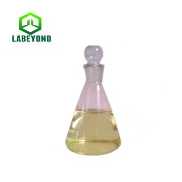 Glyoxal de haute qualité 40% 107-22-2, Glyoxal, 203-474-9