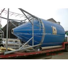 Laboratoire de fruits et légumes Spray Dryer LPG-5