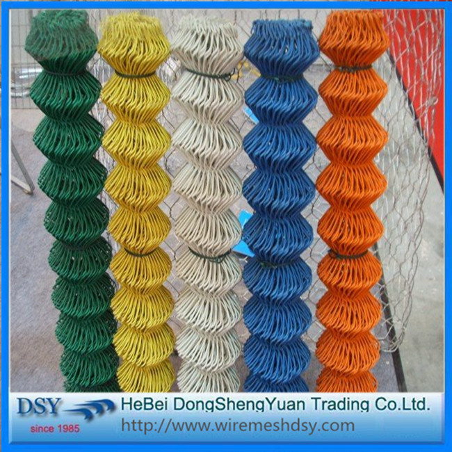 chain link wire mesh23