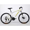 Bicicleta de MTB de la aleación de aluminio del mejor precio (FP-MTB-A050)