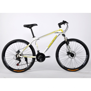 Best Price Aluminum Alloy MTB Bicycle (FP-MTB-A050)