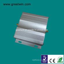 Однополосный 4G 2600lte Беспроводной усилитель / Ретранслятор мобильного телефона / Усилитель сотового телефона (GW-33CBL)