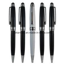 Stylus Touch Pen как рекламная продукция (LT-C451)