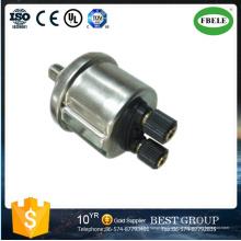 Generador de sensor de presión de aceite de 10 barras Generador Sensor de presión de aceite Sensor de presión de aceite sin alarma (FBELE)