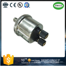 Capteur de pression d'huile à 10 bars Capteur de pression d'huile Capteur de pression d'huile sans alarme (FBELE)