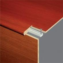 Laminate Flooring Mouldings / Accessory - Stairnose