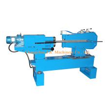 Automic Rotary Wafery Iron Steel Plate Circular Slitting Machine with Circular Blades