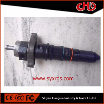 CUMMINS K38 Diesel Fuel Injector 3077715