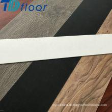 100% Virgin Material trocken zurück Kleber PVC Bodenbelag