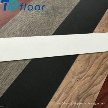 100% Virgin Material Dry Back Glue Down PVC Vinyl Flooring