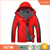 custom Polyester/Nylon/cotton varsity jacket wholesale