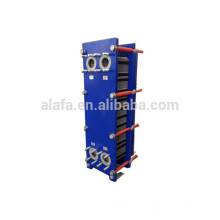 Liste des prix échangeurs de chaleur à plaque et cadre S19