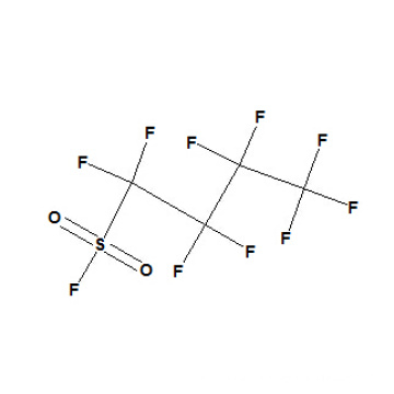 Nonafluorobutanesulfonyl Fluoride CAS No. 375-72-4