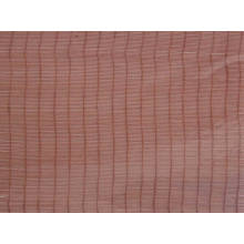 Nylon 6 Reifen Cord Fabrics