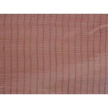 Fabricante de China da tela do cabo do pneu do nylon / poliéster
