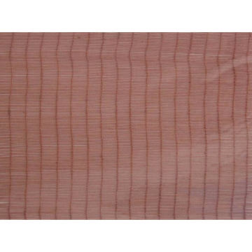 Tissu de corde de pneu de nylon / polyester Chine fabricant