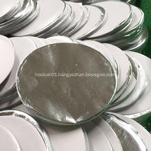 Arabic Hookah Foil for Smoking Accessories
