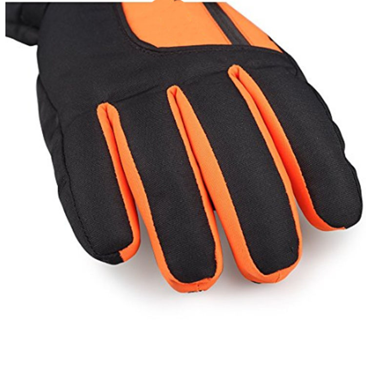 Special Design High Quality Climbing Gloves