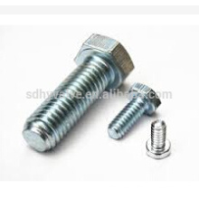 MS Supplier wheel bolt