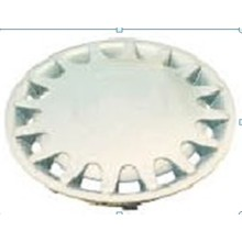 High Quality Toyota hiace 94-2000 6480 14' Wheel Cap