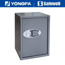 Safewell Ej Series 50cm altura escritório uso Digital cofre
