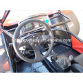 2014 el superventas 1500cc EFI 4 * 4 5MT engranajes Buggy, Go kart, cochecillo de duna