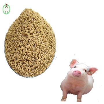 Lysine Feed Additives Animal Food Hot Sale