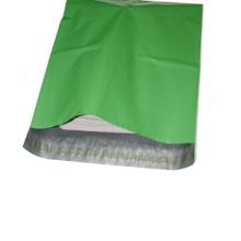 Sac en plastique réutilisable imperméable de nouveau matériel / Poly Mailer