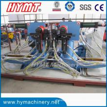SW50A Doppelkrümmerbiegemaschine zum Biegen von Umformmaschinen