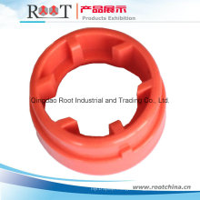 Bottle Cap Molding Parts