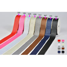 Orgazan Ribbon for Garments, Gifts, Bags Byr100003