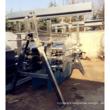 New Chicken Plucker Machine for Hot Selling