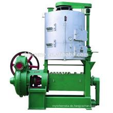 china supplier 30T / H Kontinuierliche und automatische Palmöl Extraktionsmaschine (hergestellt in China alibaba) 0086-15093979118