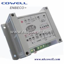 Controlador de Baixa Tensão de PLC com Alta Precisão