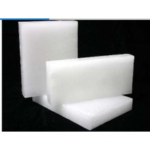 Fully Refined Paraffin Wax 58-60 Factory