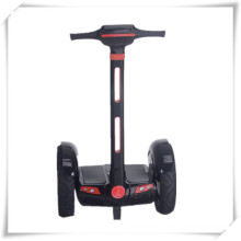 2016 Werbegeschenk für Heißer Verkauf Hohe Qualität Hände Frei Zwei Rad Smart Standing Elektrische Balance des Autos 2 Räder Selbstausgleich Roller (EA30012)