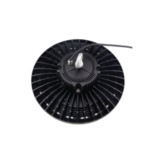Led Extrusion Aluminum Heat Sink