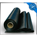 La mejor calidad Welding EPDM Rubber Pond Liner / Pool Liner / Roofing Material / Underlayment con ISO