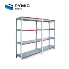 Multi-Purpose 5 Levels Storage Metal Shelf Office Rack