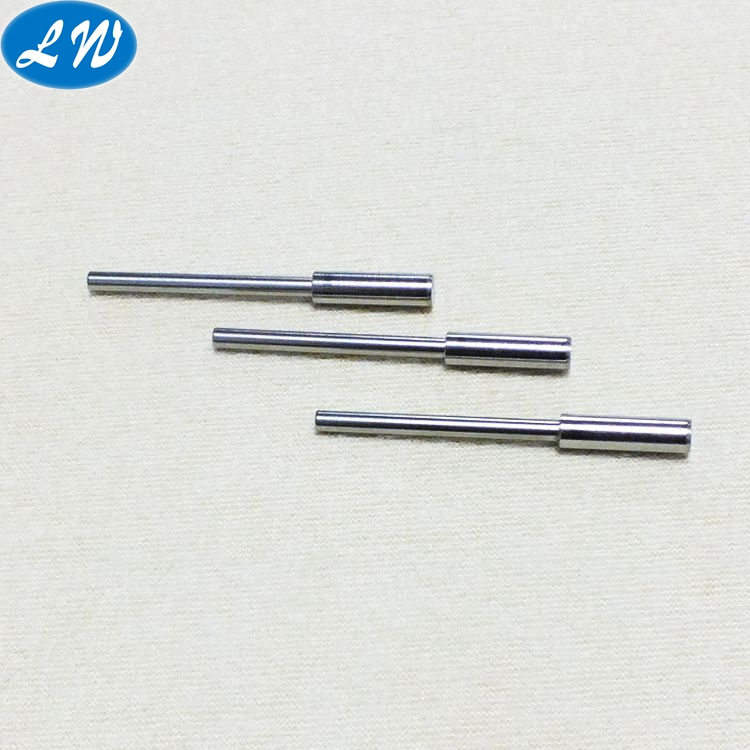 Electroplated Grinding Part
