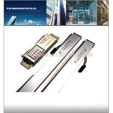Cortina de luz de ascensor SN-GM1-Z35192H-b cortina de luz infrarroja