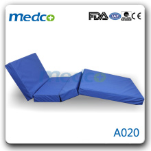 A020 Горячий! Матрац для пены для губ для пациента