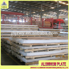 t6 t651 aluminum alloy sheet 6061 for moulds and parts