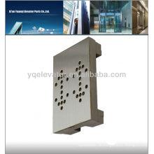 SCHINDLER Panel ID.NR.172969 SCHINDLER Board