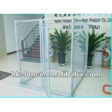 cages de chenil (fabricant)