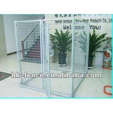 собаки питомника клетки (производитель)