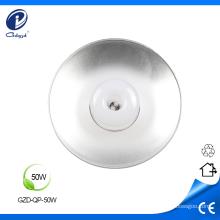 Luces industriales led SMD de suspensión de 50W