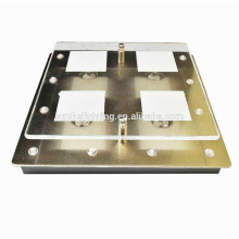 ODM best quality led ceiling light CE ROHS approved with 3 year warranty