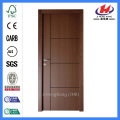 JHK-FC03 Single design malaysia wooden LVL flush doors