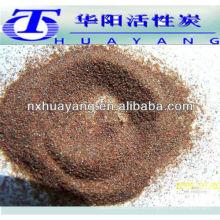 Fabrik-Granat 80mesh für Wasserstrahlschneiden